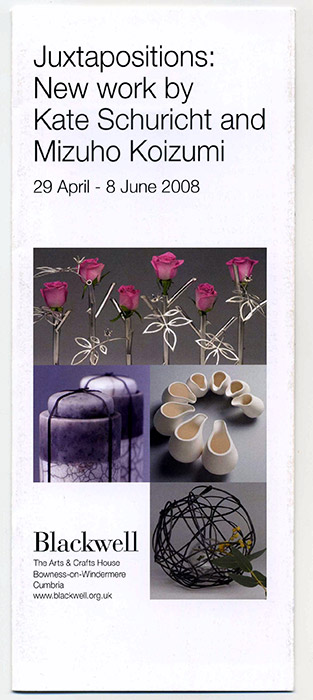 Blackwell-Exhibition-leaflet-cover