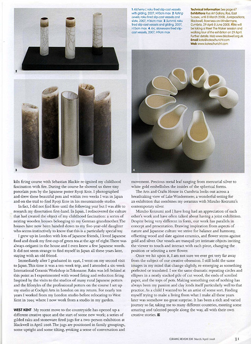 Ceramic-Review-Article-issue-230