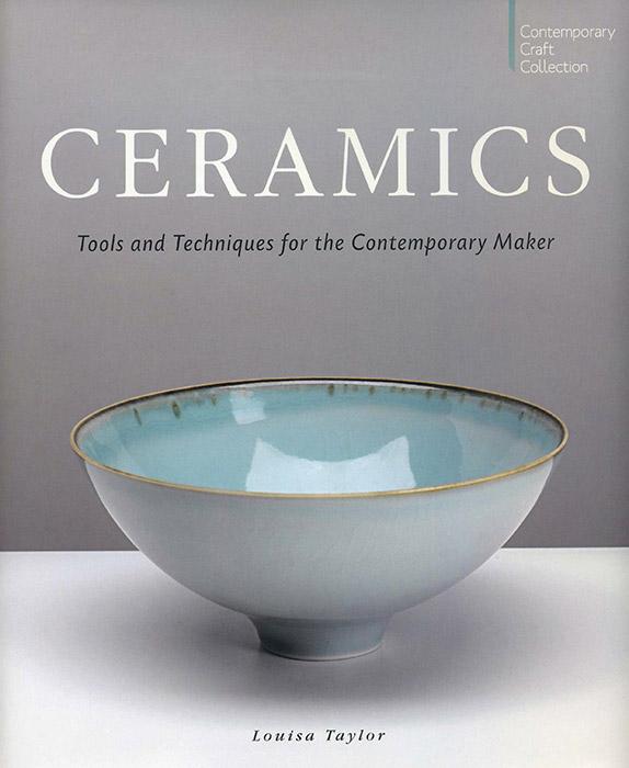 Ceramics-Tools-and-Techniques._