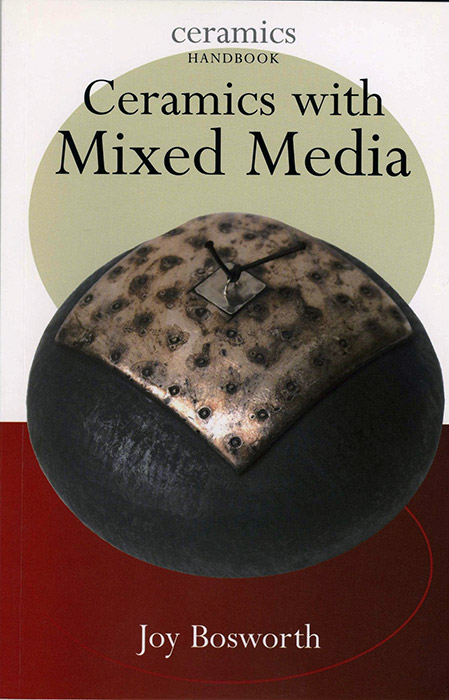 Ceramics-With-mixed-Media