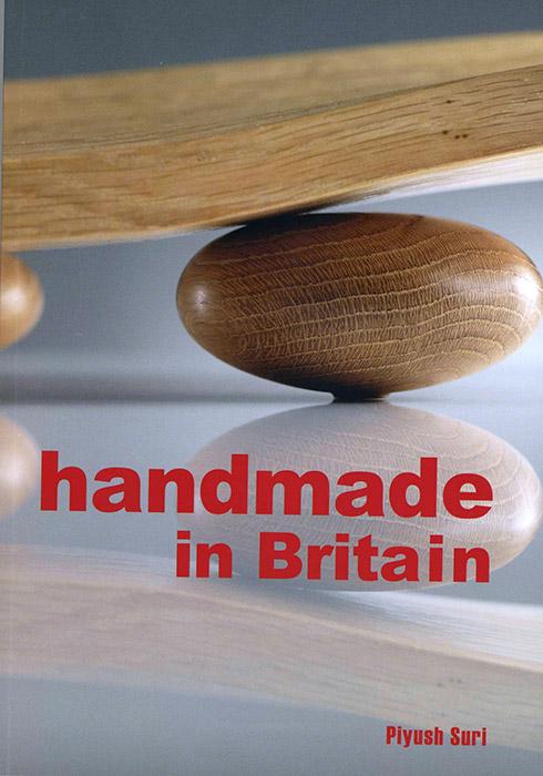 Handmade-In-Britain