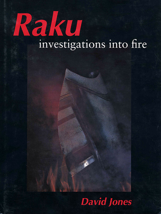 Raku-Investigation-into-Fire