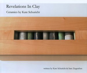 Revelations-In-Clay-Book