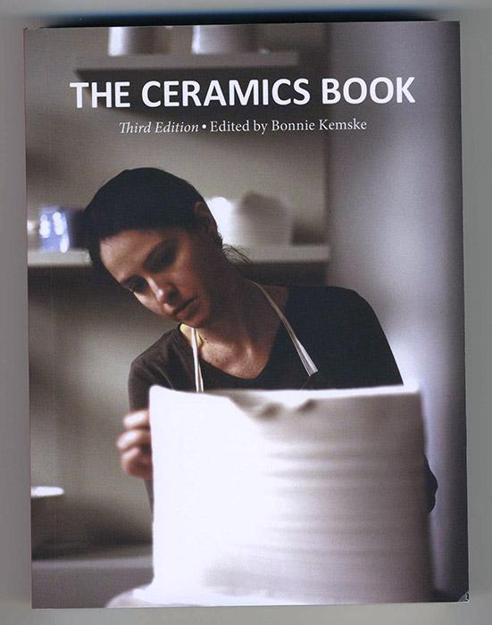 The-Ceramics-Book-Third-edition